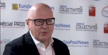 interview,andreas,weissenbacher,bwt,fabricant,fabricant,systeme,traitement,eau,piscine,pool,studio,piscine,global,europe,2018
