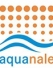 Aquanale and FSB 2015: Swimming pool areas continue to grow closer together