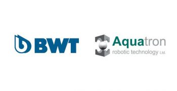 bwt,acquires,aquatron,robot,pool,robots