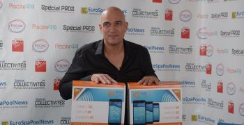 interview,bernard,philippe,ezpool,app,application,controle,piscine,pool,studio,piscine,global,europe,2018