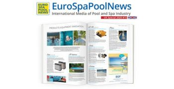spa,pool,wet,leisure,news,english,market,spatex,2020,uk