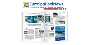 Communicate on the pool and spa market in Europe to boost your 2019 season