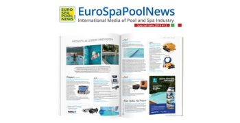 newspaper,italian,maket,pool,spa,euro,spa,pool,news,forumpiscine,2020,bologna