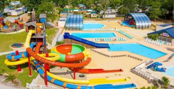 piscines,collectivites,camping,hotels,parcs,aquatique,construction,renovation,equipements,filtration,traitement,eau,chauffage,hayward,commercial,aquatics