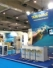 DLW delifol will be present at all major exhibitions