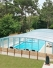 azenco,abris,piscine,spa,pergolas,agences,europe,madrid,milan