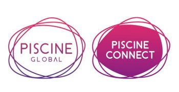 postponement,piscine,global,europe,piscine,connect,november,2022
