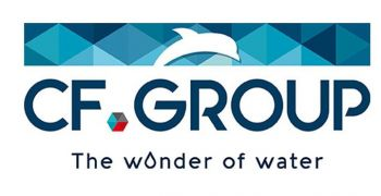 Two big names in the pool sector merge and create the CF GROUP