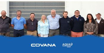 become,dealer,distributor,automatic,spa,hot,tubs,swimspa,covers,covana,europe,exclusive,importer,aqua,warehouse