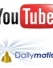 Post your videos on our 3 channels: More than 1 million views!