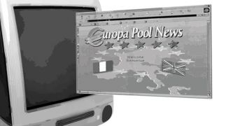 eurospapoolnews,saga,20,ans,2000,2020,premier,website,magazine,professionnels,piscine,spa,episode,3,loic,biagini