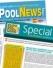 EuroSpaPoolNews.com will meet you…