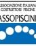 Eventi Assopiscine - Forumpiscine 2015 Bologna