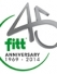FITT: 45 successful years