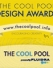 FLUIDRA organises The Cool Pool Design Awards!