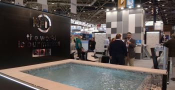 rpi,fabistone,dallage,margelle,parement,pierre,salon,piscine,global,europe,big5,dubai,piscine,spa