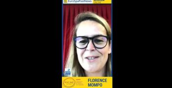 interview,florence,mompo,directrice,salon,piscine,global,europe,lyon
