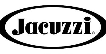 Investindustrial has completed the acquisition of Jacuzzi Brands