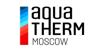 23rd edition of AquaTHERM Moscow to be held in February 2019 with pools, saunas and spas