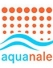 Internationalité des visiteurs et exposants du salon Piscine et Spa aquanale 2013
