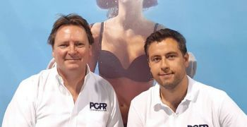 solution,piscine,connectee,automatisation,poolcop,sebastien,warin,directeur,technique,pcfr