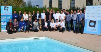 formations,salons,professionnels,piscine,pisciniers,roadshow,2019,specialistes,equipements,materiels,fabricants
