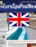 Le Juste LIEN Special UK has just been published: you can ask for it on SPATEX Show!