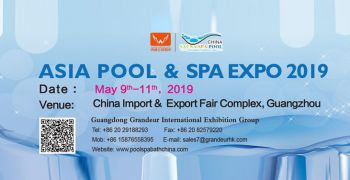 exhibition,professionals,pool,spa,sauna,industry,asia,pool,spa,expo,2019,chine
