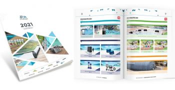 catalogue,digital,piscine,wellness,2021,cf,group,benelux,en,ligne,a,telecharger,equipements,pieces,detachees