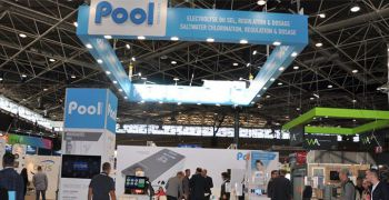 Pool technologie, the manufacturer of equipment for the maintenance and treatment of pool water asks its customers for their input