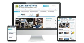 eurospapoolnews,neu,website,international,responsive,mobil,professionell,schwimmbader,spa