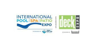 international,pool,spa,patio,expo,virtual,format,november,2020