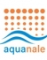 aquanale 2017 reports very good levels of registrations