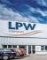 LPW's brand new experimental showroom!
