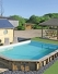 wood,pool,woodline,oceapool,piscines,bois,hors,sol