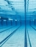 The business opportunities associated with the renovation of Spanish public swimming pools