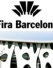 The Piscina BCN 2011 Awards distinguish the most innovative and sustainable products and projects