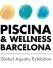 Piscina & Wellness Barcelona show: Register free online