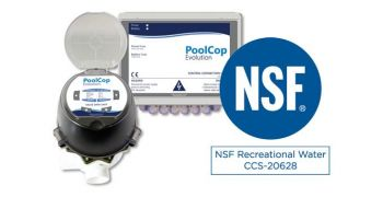 poolcop,evolution,american,pool,automatisation,connectee,piscine,spa,vanne,multivoie,equipements,certifie,nsf,ansi50,usa,canada