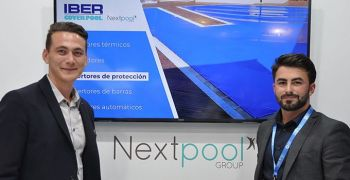 groupe,nextpool,piscina,wellness,2019,acquisition,developpement,iber,coverpool,enrouleurs,couvertures,automatiques,piscines