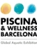 More companies and surface area at Piscina & Wellness Barcelona