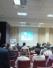 Ottimo riscontro per il seminario organizzato da Agoracqua dal titolo 'Forme societarie e associative per la gestione delle piscine'