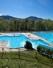 Piscine Castiglione ha realizzato la piscina piu' grande d'europa