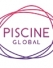 Piscine Global Europe 2018: pool as a lifestyle!