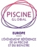 Private community pools and spas at Piscine Global Europe 2018