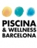 More firms and more space at Piscina & Wellness Barcelona 2017