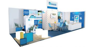 piscines,dugain,construction,distributeurs,reseau