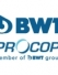 procopi,group,bwt,leading,pool,companies,ressellers,professionals