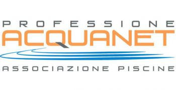Professione ACQUANET supera i 200 Associati e cambia look