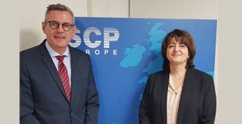 change,SCP,Europe,new,managing,director,albouy,jean,louis,replacement,monfort,sylvia,reorganization,scp,france,daniel,bos,new,general,manager